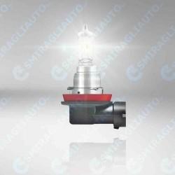 OSRAM LAMPADA 12V 19W H16