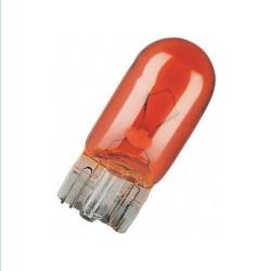 OSRAM LAMPADA 12V 5W WY5W