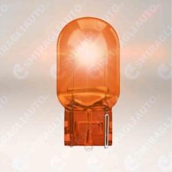 OSRAM LAMPADA 12V 21W WY21W...