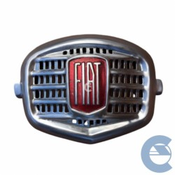 FAMAC FREGIO FIAT 500 F
