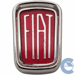 FAMAC FREGIO FIAT 500 L