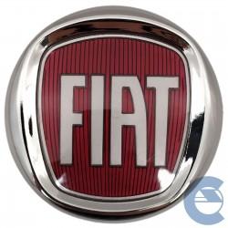 FAMAC FREGIO ANTERIORE FIAT...