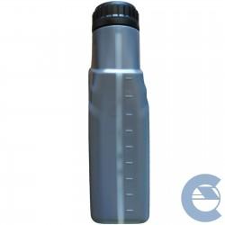 10W40 - Olio motore Selenia 20K 10w40 motori benzina aspirati o turbocompressi - 7,29€