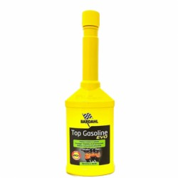 BARDAHL ADDITIVIO TOP...