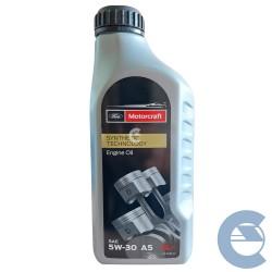 OLIO MOTORE FORD FORMULA F...