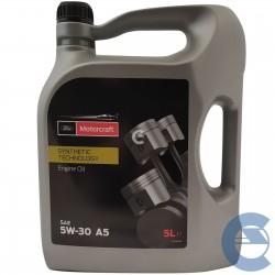 OLIO MOTORE FORD 5W30...