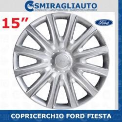 COPRICERCHIO FORD FIESTA...