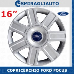 COPRICERCHIO FORD FOCUS CON...
