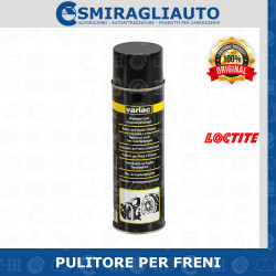 PULITORE FRENI SPRAY...