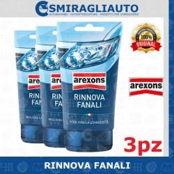 AREXONS 8249 MIRAGE RINNOVA...