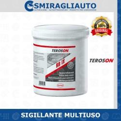 TEROSON TEROSTAT IX...