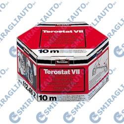 TEROSON TEROTEX S-3000...