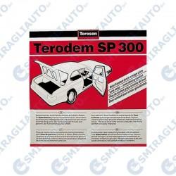 TEROSON SP300 KIT 4...