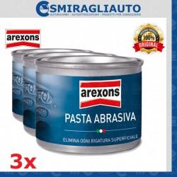PASTA ABRASIVA AREXONS...