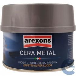 AREXONS CERA PROTETTIVA...