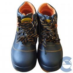 LG SCARPA ALTA DI SICUREZZA...