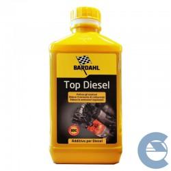 Top Diesel Bardahl 120040...