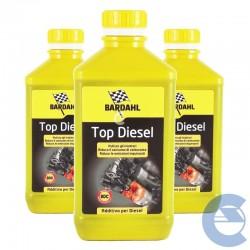 Bardahl Top Diesel 1 Lt...