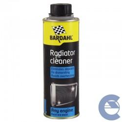 Radiator Cleaner Bardahl...