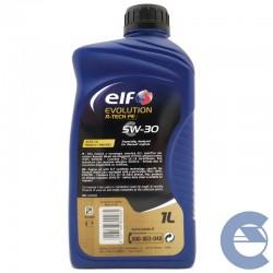 Elf Evolution R-tech FE...