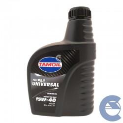 Tamoil Super Universal...