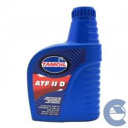 Tamoil ATF II D 1Lt...