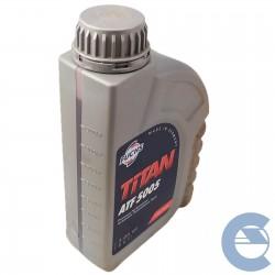 TITAN ATF 5005 LT.1 BMW 8...
