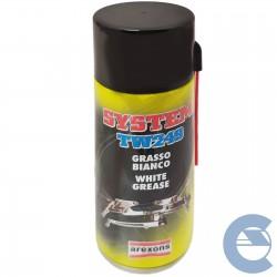 Grasso Spray Arexons System...