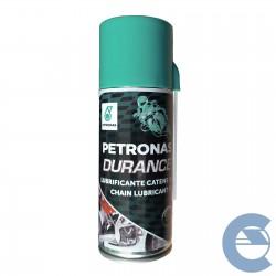 Petronas Durance 8570 200ml...
