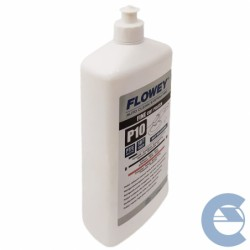 Flowey Fine Cut Polish P10...