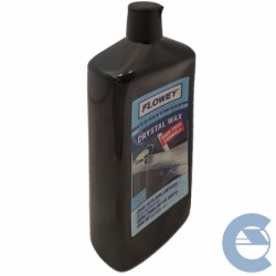 Flowey Crystal Wax 30095it...