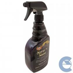Presta Spray'N Shine 130922...