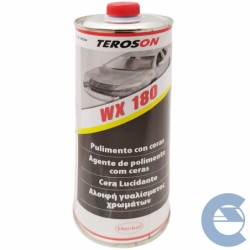 Teroson WX 180 Cera...