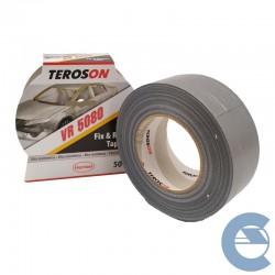 Teroson VR 5080 Fix &...