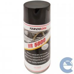 Teroson VR 5000 Adesivo...