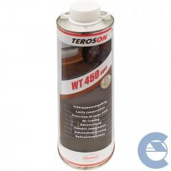 Teroson WT450 Aqua cavity...