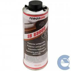 Teroson Sb S3000 protettivo...
