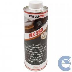 Teroson WX 350 protettivo...