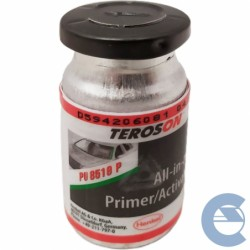 Teroson PU 8519 P All in...