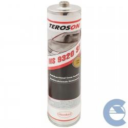 Teroson MS 9320 SF...