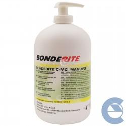 Henkel Bonderite C-MC...