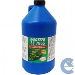 Loctite SF7855 detergente...