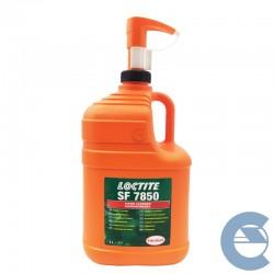 Loctite SF 7850 Crema...