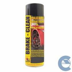 Star Tech Brake Clean 500...