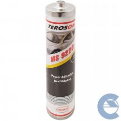 Teroson MS 9220 Power...
