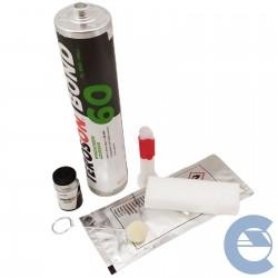Teroson PU 8597 HMLC Kit...