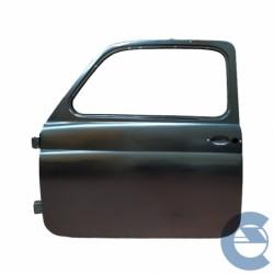 Rhibo FIAT 500 F L R porta...