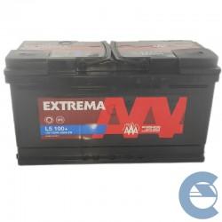 AAA EXTREMA L5 100+ 12V...
