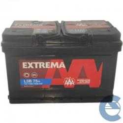 AAA EXTREMA L3B 75+ 12V...