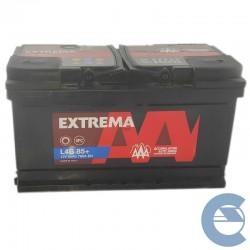AAA EXTREMA L4B 85+ 12V...